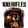 100 Rifles / Rio Conchos (2CD)
