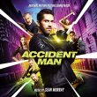 Accident Man (Pre-Order!)