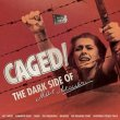 Caged: The Dark Side Of Max Steiner (3CD)