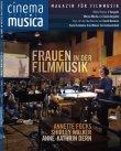 Cinema Musica 1/2018