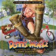 Dennis The Menace (Expanded)