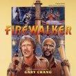 Firewalker (Pre-Order!)