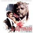 Il Gattopardo (2CD)