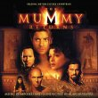 The Mummy Returns (2CD)