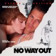 No Way Out (2CD)