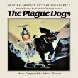 The Plague Dogs (Pre-Order!)