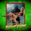 The Return Of Swamp Thing (Pre-Order!)