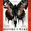 Before I Wake (The Newton Brothers & Danny Elfman)