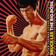 Bruce Lee: The Big Boss (Revised) (LP)