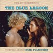 The Blue Lagoon (Expanded)