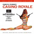 Casino Royale (50th Anniversary Edition)