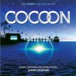 Cocoon (Expanded) (Pre-Order!)