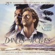 Dances With Wolves (2CD)