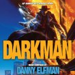 Darkman (2CD)