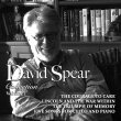 The David Spear Collection Vol. 1