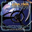 Star Trek: Deep Space Nine Vol. 2 (4CD) (Pre-Order!)