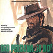 Dio Perdona... Io No! (Bud Spencer & Terence Hill)