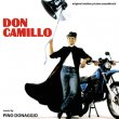 Don Camillo (Terence Hill)