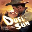 Duel In The Sun (2CD)
