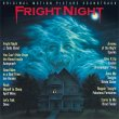 Fright Night - Original Songs From the Motion Picture (Pre-Order!)