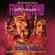 From Beyond (Expanded) (Pre-Order!)