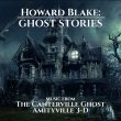 Howard Blake: Ghost Stories - The Canterville Ghost / Amityville 3-D (Pre-Order!)