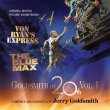 Goldsmith At 20th Vol. 1 - Von Ryan's Express / The Bue Max (2CD)