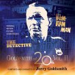 Goldsmith At 20th Vol. 2 - The Detective / The Flim-Flam Man