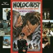 Holocaust - The Story Of The Family Weiss