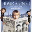 Home Alone 2: Lost In New York (Expanded) (2CD)