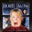 Home Alone (2CD)