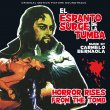 Horror Rises From The Tomb (Carmelo Bernaola) / The Killer Is One Of Thirteen