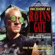 Incident At Raven's Gate / The Time Guardian (Allan Zavod)