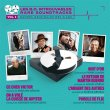 Les B.O. Introuvables - Volume 3 (3CD) (Pre-Order!)