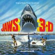 Jaws 3-D (2CD)