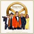 Kingsman: The Golden Circle (Henry Jackman & Matthew Margeson)