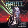Krull (Re-issue) (2CD)