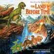 The Land Before Time (Expanded)
