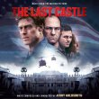 The Last Castle (2CD)