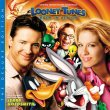 Looney Tunes: Back in Action: The Deluxe Edition (2CD) (Pre-Order!)