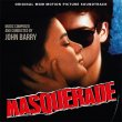 Masquerade (Expanded)
