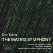 The Matrix Symphony