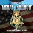 Medal Of Honor - Original Soundtrack From The Documentary Series (Richard Stone & Mark Watters)
