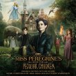 Miss Peregrine's Home For Peculiar Children (Mike Higham & Matthew Margeson)