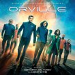 The Orville - Season 2 (2CD) (Pre-Order!)