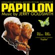 Papillon (Expanded)