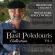 The Basil Poledouris Collection Vol. 2 (Pre-Order!)