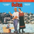 Popeye: Deluxe Edition (2CD) (Pre-Order!)
