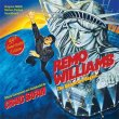 Remo Williams: The Adventure Begins: Original MGM Motion Picture Soundtrack (2LP) (Pre-Order!)