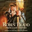 Robin Hood: Prince Of Thieves (2CD)